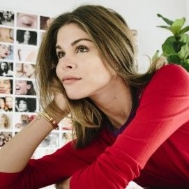 image of Emily Weiss