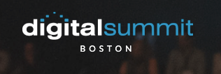 Special report from Boston Boosters from Digital Summit Boston 2019